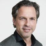 Robbert Jansen